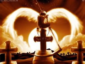 El-lado-espiritual-de-la-muerte